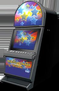 Блочковые игровые автоматы играть бесплатно в игровые автоматы jumping jack