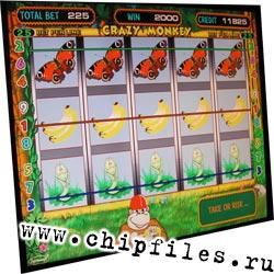 Игровые автоматы chipfiles без регистрации игровые автоматы pirate tresures